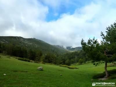 RETO Senderista,Valle Lozoya;rutas senderismo cartagena monasterios de madrid actividades ocio madri